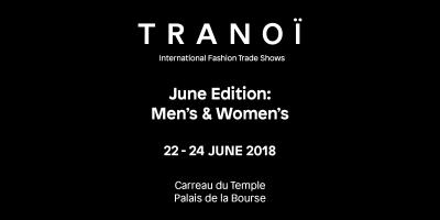 June Edition: Women's