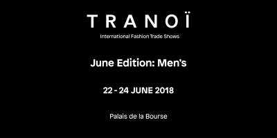 June Edition: Men's